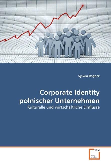 Corporate Identity polnischer Unternehmen als B...