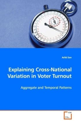 national variations in policy stance Get this from a library health policy reform, national variations, and globalization [christa altenstetter james warner bjorkman] -- health policy reforms are.