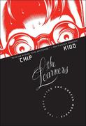 """The Learners: The Book After """"The Cheese Monkeys"""""""