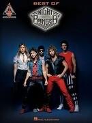 Best of Night Ranger
