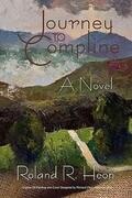 Journey to Compline