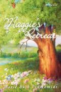 Maggie's Retreat