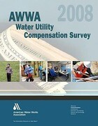 2008 Water Utility Compensation Survey
