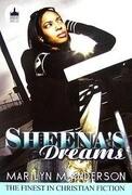 Sheena's Dreams