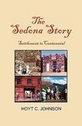 The Sedona Story