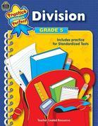 Division, Grade 5