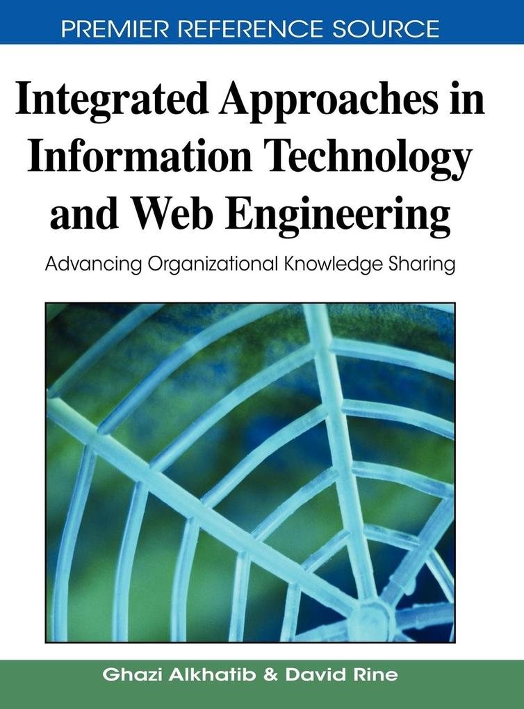 Integrated Approaches in Information Technology...