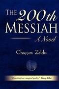 The 200th Messiah