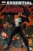 Essential Punisher Vol.3