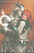 Dawn Volume 1: Lucifers Halo