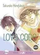 Junior Escort Volume 2: Love Code (Yaoi)