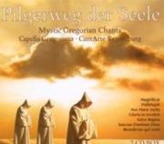 Pilgerweg der Seele-Gregorianik Chants
