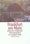 Jüdisches Städtebild Frankfurt am Main