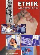 Ethik 9/10. Lehrbuch. Landesausgabe Sachsen, Sachsen-Anhalt