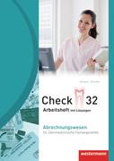 Check 32: Arbeitsheft mit Lösungen