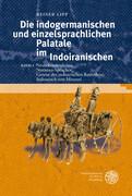 Neurekonstruktion, Nuristan-Sprachen, Genese der indoarischen Retroflexe, Indoarisch von Mitanni