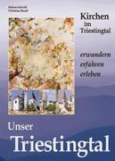 Kirchen im Triestingtal