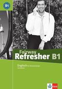 Fairway Refresher. Englisch für Wiedereinsteiger. Lehrerhandbuch