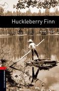 7. Schuljahr, Stufe 2 - Huckleberry Finn - Neubearbeitung