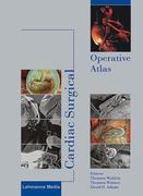 Cardiac Surgical Operative Atlas