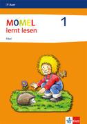 Momel lernt lesen. Fibel 1. Neubearbeitung