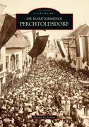 Die Marktgemeinde Perchtoldsdorf