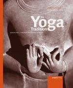 Feuerstein, G: Yoga Tradition