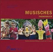 Musisches Themenbuch
