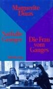 Nathalie Granger / Die Frau vom Ganges