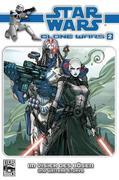 Star Wars Clone Wars 02 - Im Visier des Bösen