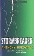 Stormbreaker: An Alex Rider Adventure