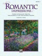 Romantic Impressions, Bk 2