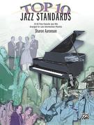 Top 10 Jazz Standards: 10 All-Time Favorite Jazz Hits