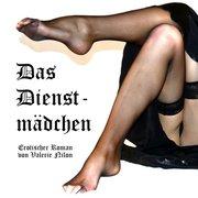 zofenerziehung erotisches hörbuch kostenlos