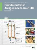 Anlagenmechaniker SHK