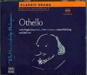 Othello CD Set