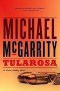 Tularosa: A Kevin Kerney Novel
