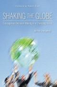 Shaking the Globe