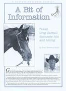 The Hank Wiescamp Story: The Authorized Biography of the Legendary Colorado Horseman