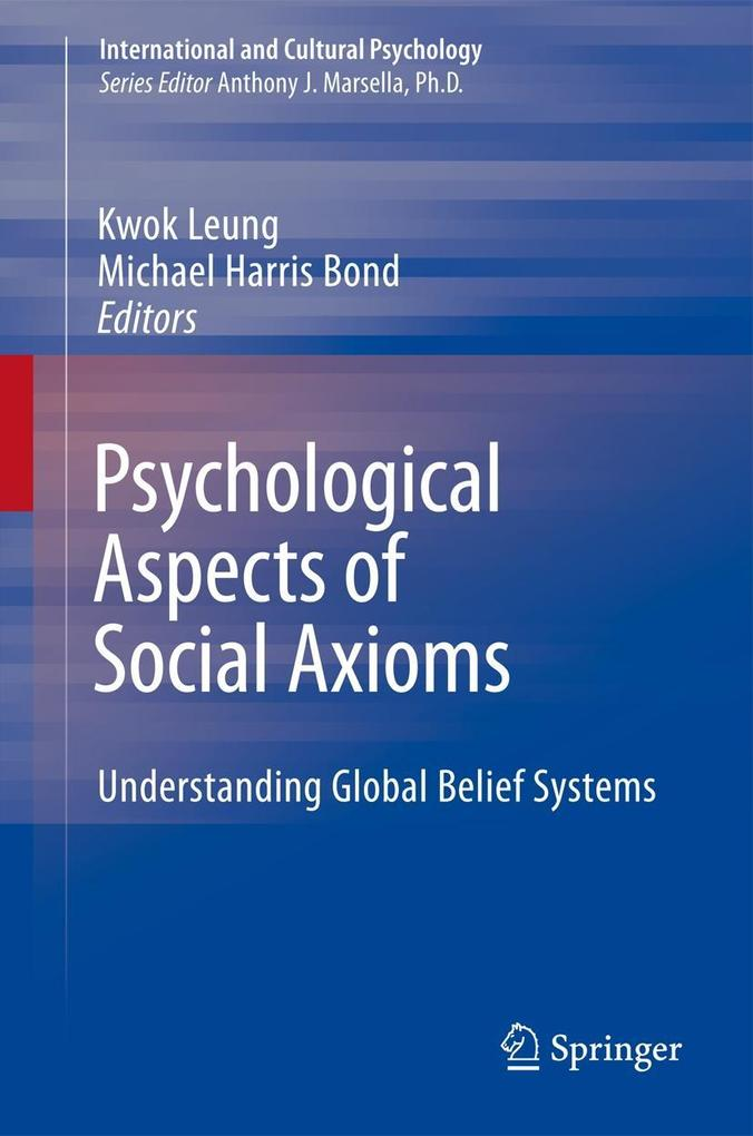 an analysis of sociological and psycho sociological aspects An easy way to begin to understand the difference between sociology and psychology is that sociology deals in the collective, or society, while psychology focuses on the individual whichever field you choose, courses in statistics, research methods, and behavioral analysis are typical.