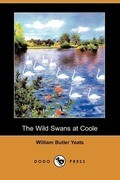 The Wild Swans at Coole (Dodo Press)