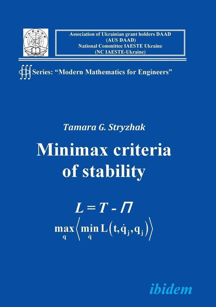 Modern Mathematics for Engineers. Vol.1 als Buc...