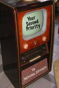 Your Second Priority: A Former FCC Commissioner Speaks Out