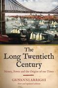 Long Twentieth Century