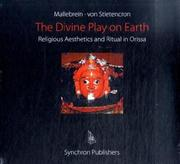 The Divine Play on Earth