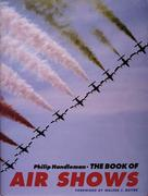 The Book of Airshows