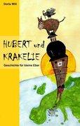 Hubert und Krakelie