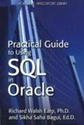 Practical Guide to Using SQL in Oracle