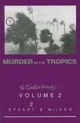Murder in the Tropics