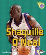 Shaquille O'Neal, 2nd Edition